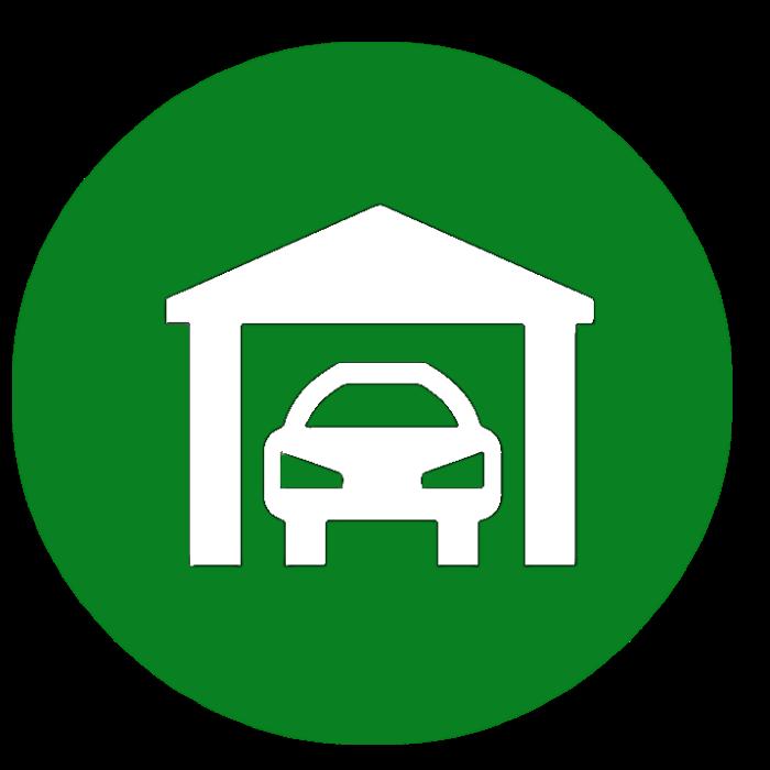 garage-floor-repairs
